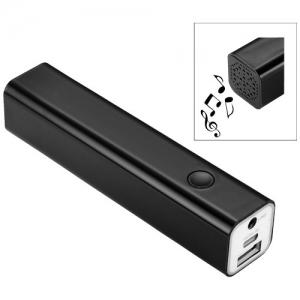 Avenue Akumulator Powerbank z głośnikiem Bluetooth&reg Bran  (10826600)