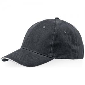 Slazenger Challenge - czapka baseballowa (11100203)