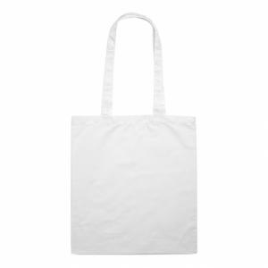 COTTONEL Bawełniana torba na zakupy z logo (IT1347-06)