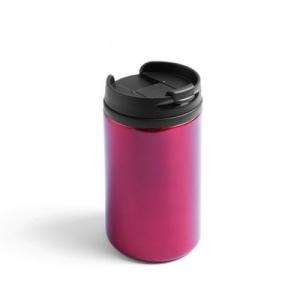 Kubek 280 ml (V9807-05)