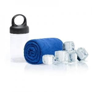 Ręcznik chłodzący (V7884-04)