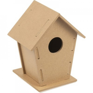 Domek dla ptaków (V7342-00)