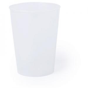 Ekologiczny kubek 450 ml (V0681-00)