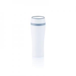 Kubek 400 ml, podwójne ścianki (V4287-02)