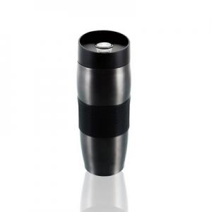 Air Gifts kubek termiczny 350 ml, gumowy uchwyt (V4995-19)