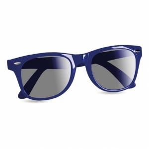 AMERICA Okulary przeciwsłoneczne z logo (MO7455-04)