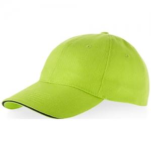 Slazenger Challenge - czapka baseballowa (11100201)