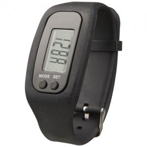 Zegarek z krokomierzem Get-Fit (12613100)