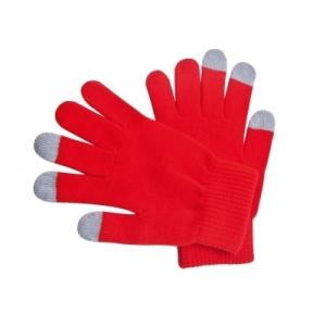 Rękawiczki (V7046-05)