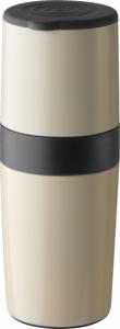 Kubek z młynkiem do kawy z logo (8017406)