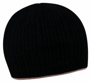 Czapka zimowa Robbon z logo (CO303313)