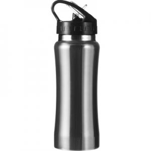 Butelka 600 ml (V4656-32)