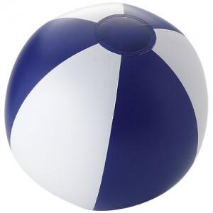 Piłka plażowa Palma (19544608)