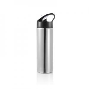 Butelka sportowa 500 ml Sport (P433.160)