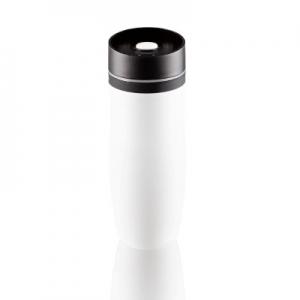 Air Gifts kubek termiczny 350 ml (V4987-02)