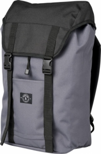 "PARKLAND Plecak na laptopa 15"" Westport (12044901)"
