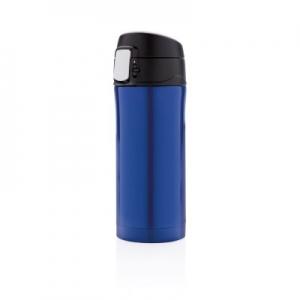 Kubek termiczny 300 ml z łatwym systemem zamykania (P432.655)
