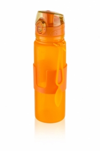 Bidon INVO 500 ml (16201-07)