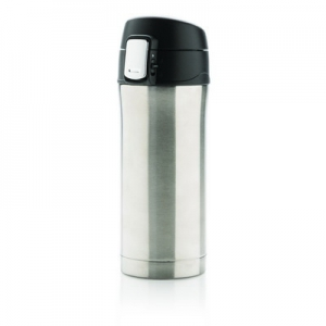Kubek termiczny 300 ml z łatwym systemem zamykania (P432.652)