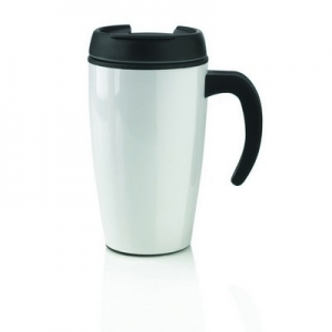 Kubek 400 ml (V4132-02)