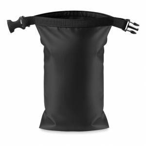 SCUBADOO Mała torba wodoszczelna z logo (MO8788-03)