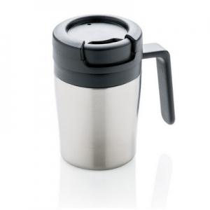 Kubek podróżny 160 ml Coffee to go (P432.942)