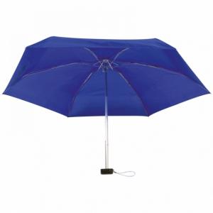 Mini-parasol z logo (4094004)