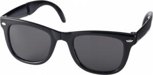 Składane okulary przeciwsłoneczne sun ray (10034200)