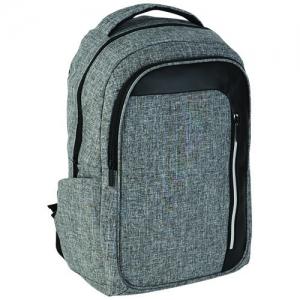 "Avenue Plecak na komputer 15,6"" RFID (12021701)"