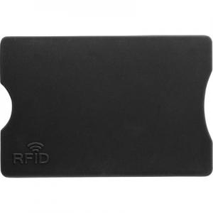 Etui na kartę kredytową z ochroną RFID (V9878-03)