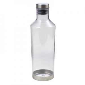 Butelka sportowa 850 ml (V0602-00)