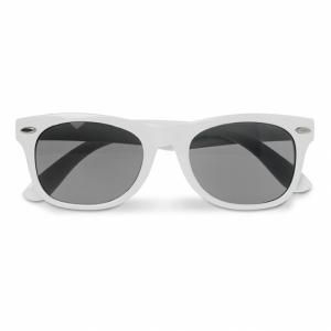 BABESUN Okulary przeciwsłoneczne dla dzieci z logo (MO8254-06)