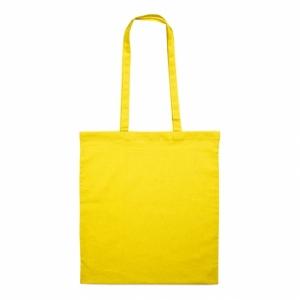 COTTONEL COLOUR Bawełniana torba na zakupy z logo (IT1347-08)