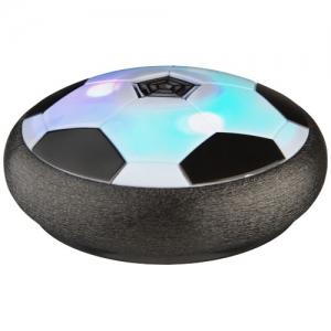 Piłka lewitująca Sala (10051100)