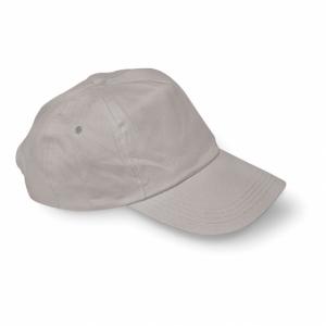 GLOP CAP Czapka baseballowa z logo (KC1447-07)