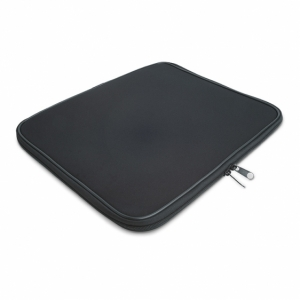 DEOPAD Etui na laptop z logo (IT3561-03)