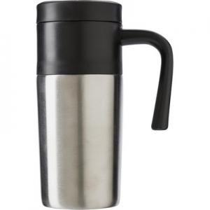 Kubek 330 ml z uchwytem (V9865-32)