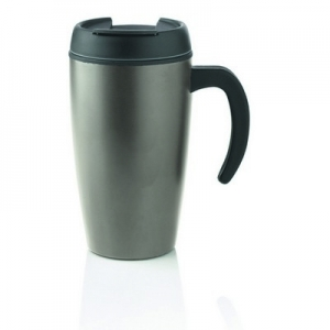 Kubek 400 ml (V4132-19)