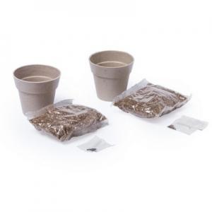 Zestaw ziołowy (V7921-20)