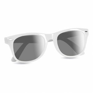 AMERICA Okulary przeciwsłoneczne z logo (MO7455-06)