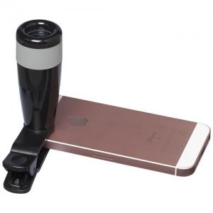 Avenue Obiektyw Telescope do smartfona z 8-krotnym zoomem (12372500)