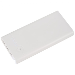 Avenue Powerbank Relay 20000 mAh (12368700)