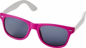 Kolorowe okulary przeciwsłoneczne Sun Ray (10100913)
