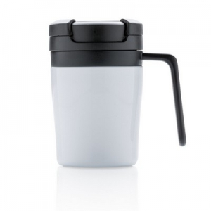 Kubek podróżny 160 ml Coffee to go (P432.943)