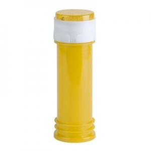 Bańki mydlane (V9619-08)