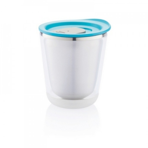 Kubek termiczny 227 ml Dia (P432.025)
