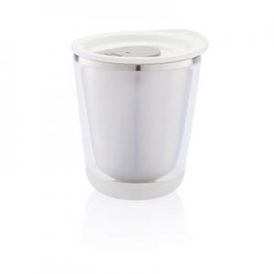 Kubek termiczny 227 ml Dia (P432.023)