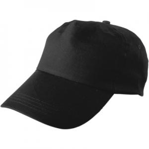 Czapka z daszkiem (V7005-03)