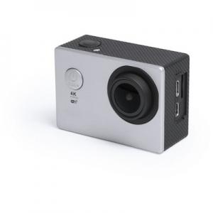 Kamera sportowa Wi-Fi 4K (V3795-19)