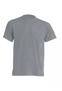 T-shirt Męski 150 ZINK (TSRA 150 ZC)